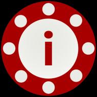 Inet Casino